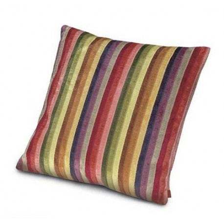 Coussin Mysore 160 by Missoni Home