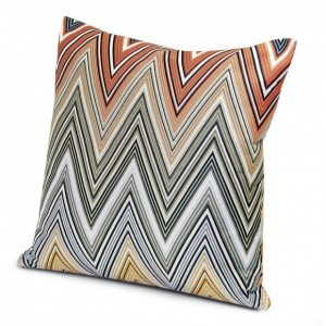 Coussin Ozan Trevira 156 by Missoni Home