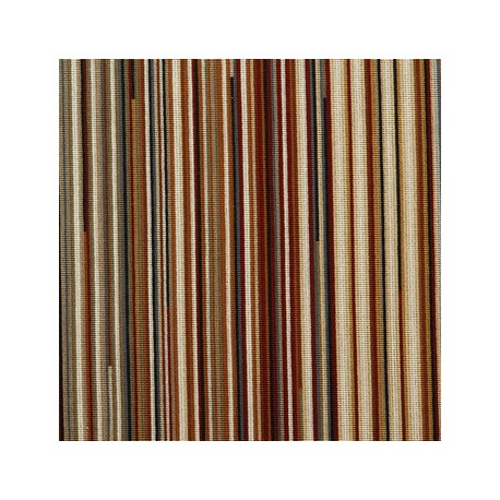 Tissu Ocoee 160 Trevira by Missoni Home