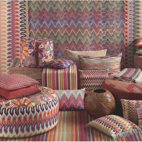 Collection Kew 50 by Missoni Home