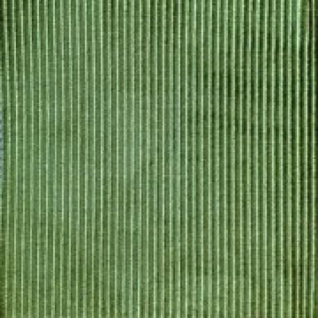 Tissu Nuh vert 65 by Missoni Home