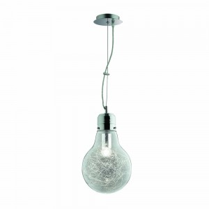 Suspension Luce Max small