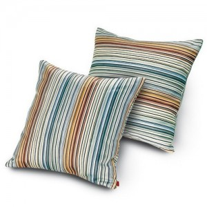 Coussin Jenkins 148 by Missoni Home