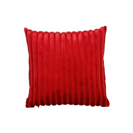 Coussin Coomba rose carré by Missoni Home