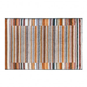 Tapis de bain Jazz 160, Missoni Home