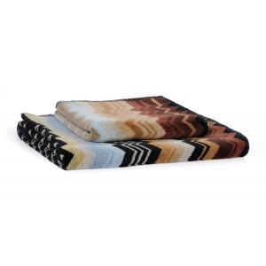 Drap et sets de bain Giacomo 160 by Missoni Home
